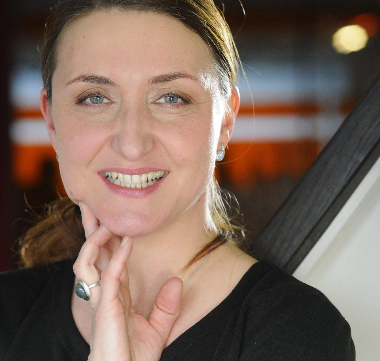 Ursula Ofner
